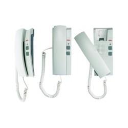 Unifon cyfrowy SLICAN US- P2L-HAS255